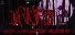 Achievement Hunter: Darkness 2