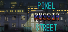 Pixel Russia Streets