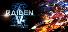 Raiden V: Director's Cut   V Director's Cut