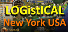 LOGistICAL: USA - New York