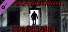 Paranormal Psychosis - Zombie Rock Music Player