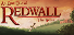 An Epic Tale of Redwall : The Scout