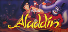 Disneys Aladdin