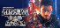 NOBUNAGAS AMBITION: Soutenroku with Power Up Kit   with