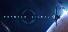 Phantom Signal  Sci-Fi Strategy Game