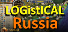 LOGistICAL: Russia