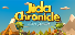 Jida Chronicle Chaos frontier VR