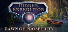 Hidden Expedition: Dawn of Prosperity Collectors Edition