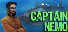 Hidden Object Adventure: Captain Nemo