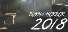 RUSSIA HORROR 20!8