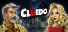 ClueCluedo: The Classic Mystery Game