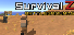SurvivalZ Battlegrounds
