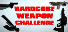 Hardcore Weapon Challenge - FPS Action
