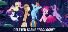 "My Little Pony: Deleted Scene ""Prologue"""