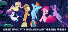 My Little Pony: Making Magic With The Mane 6 and Their New Friends