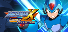 Mega Man X Legacy Collection  X