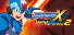 Mega Man X Legacy Collection 2  X   2