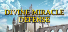 Divine Miracle Defense