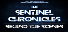 The Sentinel Chronicles: Stunt Training