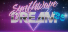 Synthwave Dream '85