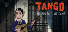 Tango: The Adventure Game