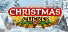 Christmas Clicker: Idle Gift Builder