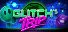 Glitch's Trip