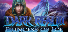 Dark Realm: Princess of Ice Collectors Edition