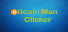 Bitcoin Man Clicker