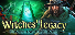 Witches Legacy: Hunter and the Hunted Collectors Edition