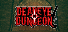 Deadeye Dungeon