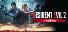 """RESIDENT EVIL 2 """"1-Shot Demo"""""""