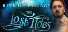 Rite of Passage: The Lost Tides Collectors Edition
