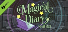 Magical Diary: Wolf Hall Demo